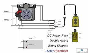 12 volt solenoid wiring diagram starter solenoid wiring diagram