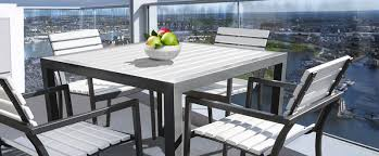 Patio Furniture Miami Florida Pavilion Furniture In Miami Fort Lauderdale And South Florida