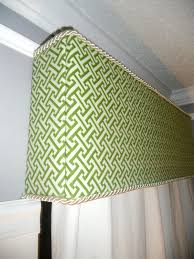 Curtain Cornice Ideas Instructions For Building A Cornice Board Foam Insulation Board