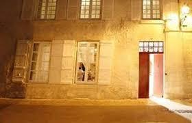 chambres d hotes a saintes 17 la porte the door inn chambres d hotes in saintes