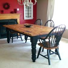 where to buy turned table legs cheap table legs sheet metal coffee table cheap metal coffee table