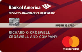 Discover Business Card Review Comparecards For Business Compare The Best Business Credit Cards