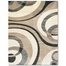 Outdoor Nautical Decor by Decor Soft Area Rugs Wayfair Outdoor Rugs Contemporary Area Rugs