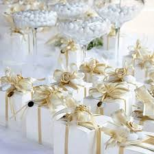 italian wedding favors italian wedding traditions italy magazine
