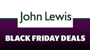 kitchenaid mixer black friday best john lewis black friday deals on saturday evening 150 off a