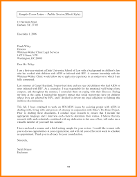 Legal Letter Format by Sample Of Block Style Letter Format Compudocs Us