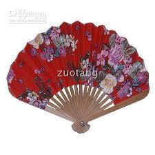japanese fans for sale japanese arts crafts online japanese arts crafts for sale