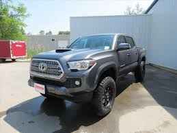lifted cars cars and cars toyota pickup truck lifted and s pinterest young x