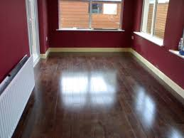 High Gloss Laminate Floor View Pictures And Photos For Gd Carpentry Lt Lt Watch The Video