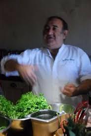 cuisine jean our chef local legend of cuisine jean claude altmayer