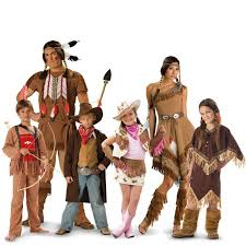 Halloween Costumes Indians 164 Halloween Costumes Images Costumes