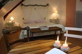 chambres d hotes à malo les keriaden s gites et chambres d hotes avec spa malo