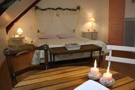 chambre d hote spa bretagne les keriaden s gites et chambres d hotes avec spa malo