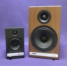 true sound home theater audioengine hd3 wireless speakers review