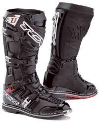 dirt boot tcx pro 1 1 boots revzilla