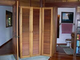 Wood Divider Folding Bathroom Doors U2013 Achatbricolage Com