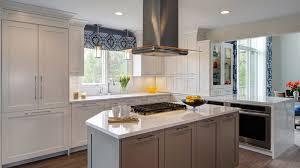 kitchen cabinet art kitchen img pink kitchen countertops catherine holman folk art