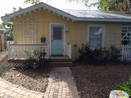 Building A Guest House In Your Backyard Dover Cottage U0027guest House U0027 In Olde Naples Vrbo