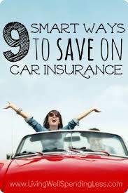 nissan skyline insurance group best 20 car insurance uk ideas on pinterest car insurance deals