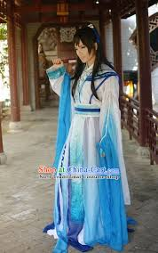 Chinese Halloween Costumes Chinese Halloween Costumes Asian Fashion Fairy Beauty Costume
