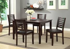 kmart dining set mpfmpf com almirah beds wardrobes and furniture