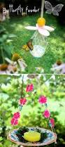 11 fun diy gardening projects to do this spring l diy home