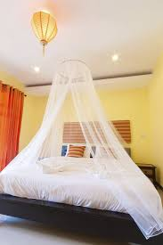 bed mosquito netting canopy home beds decoration amazonsmile pearblue large mosquito net bed canopy insect and pest repellent indoor