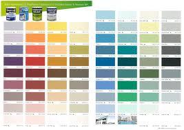 interior design view nippon paint interior images home design