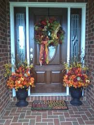 Fall Decorated Porches - 2456 best fall decorating images on pinterest fall fall