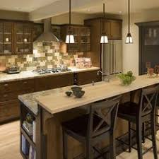 kitchen island breakfast bar kitchen island with breakfast bar home design ideas