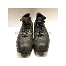 buy football boots germany vorwerk football boots germany circa