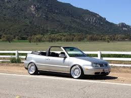 volkswagen cabrio golf mk4 cabrio google zoeken golf 4 cabrio pinterest golf