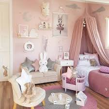 cute girls bedrooms toddler girl room decor great home interior and furniture design