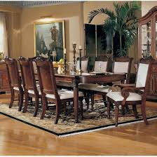 Broyhill Dining Chairs Discontinued Comfortsuitesnewberncom - Broyhill dining room set