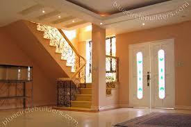 home interior design in philippines interior design house construction company bulacan philippines