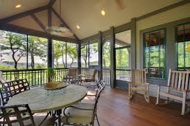 porch flooring ideas u2013 materials styles and decor of outdoor areas
