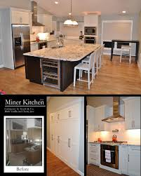 kitchen cabinets colorado springs cabinets 69 creative delightful kitchen cabinet trim molding ideas