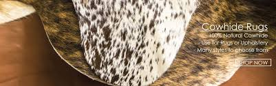 Cowhide Upholstery Leather Hides Online Upholstery Leather Wholesale Leather