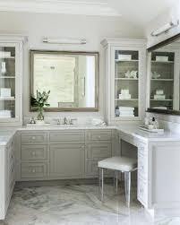 Built In Vanity Dressing Table Vanities In Wall Vanity Cabinet What Is The Vanity Cabinet
