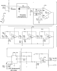 hatco c15 wiring schematic hatco booster heater troubleshooting