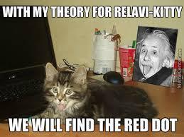 Albert Meme - albert memes best collection of funny albert pictures