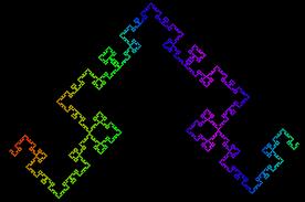 gmat practice problems on coordinate geometry magoosh gmat blog