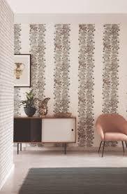 109 best living room wallpaper ideas images on pinterest living