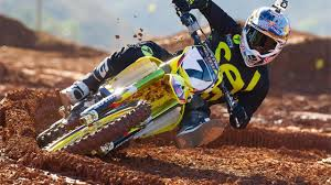 motocross ama james stewart return update 2017 ama supercross breaking news