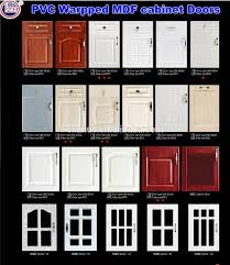 Custom Kitchen Cabinet Doors Online Custom Made Cheap High Polymer Kitchen Cabinet Door Buy High
