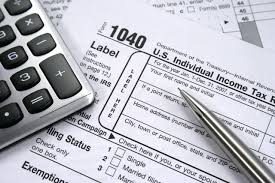 the 10 most commonly googled tax questions u2014 answered money