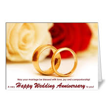 Sweet Wedding Anniversary Wishes For 25 Unique 1st Wedding Anniversary Wishes Ideas On Pinterest
