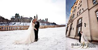 wedding arches ottawa ottawa winter weddings studio g r martin photography