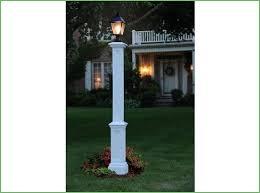small outdoor post lights lighting black outdoor post lights front yard light post ideas