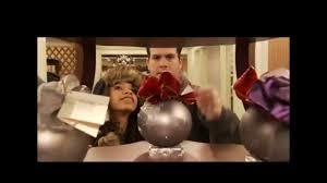 natalie sarabella ornaments